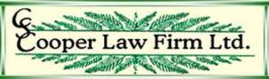 C. S.